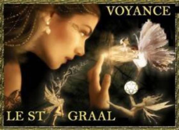 Votre astro gratis avec Le St Graal Voyance @ St Omer ;)