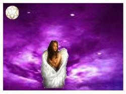 Bonjour, bonjour,  voici l'horoscope pour la St Valentin 2013,  @ très bientôt, Sandrine du St Graal Voyance