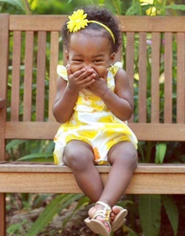 MERCREDI   JOUR   DES  ENFANTS