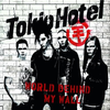 World Behind My Wall Emmas Park Remix - TOKIO HOTEL