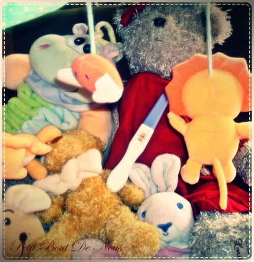 ♥ Nessa ♥  Nico & ♥ Baby's Louka's ♥