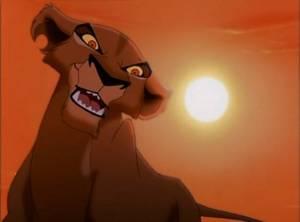 Top #1 : Top 10 de mes méchants Disney préférés ! Partie 1.