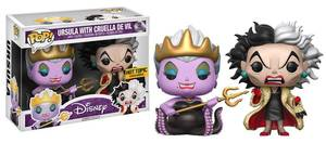 Ma Wishlist Disney du moment #7