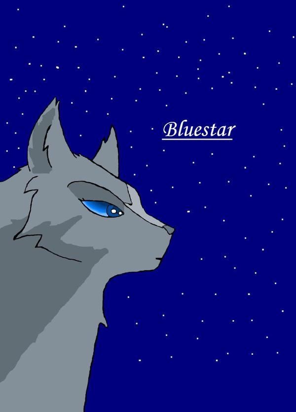 ♥♥♥♥♥♥♥♥ Warrios Cat - La Guerre des Clans ♥♥♥♥♥♥♥♥♥