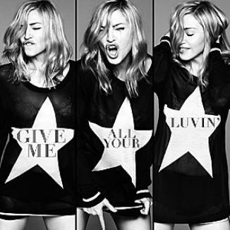 Superstar (8)