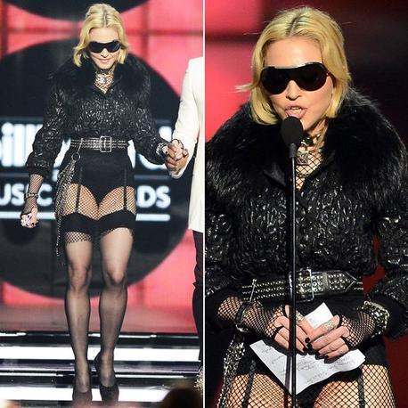 Billboard Awards 2013 !