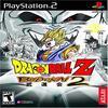 Dragon Ball Z Budokai 2 Opening Theme