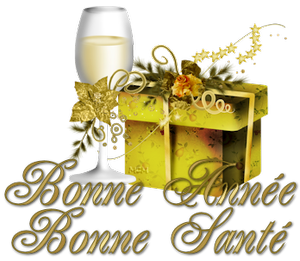 BONNE ET HEUREUSE ANNEE MON CHER AMI MOSHE AVEC TOUS MES MEILLEURS VOEUX POUR L'ANNEE 2018 JOIE AMOUR BONHEUR PROSPERITE REUSSITE SUCCES SANS OUBLIER LA BONNE SANTE PORTE TOI BIEN ET PASSE UNE AGREABLE SOIREE HAPPY NEW YEAR MY FRIEND MOSHE GROS BISOUS YOUR FRIEND KIMO