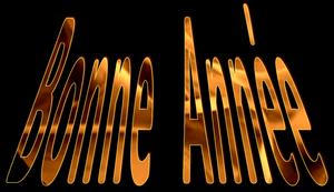 BONNE ET HEUREUSE ANNEE MA CHERE AMIE ROMANTIK AVEC TOUS MES MEILLEURS VOEUX POUR 2018 JOIE AMOUR BONHEUR ET LA BONNE SANTE PORTE TOI BIEN ET PASSE UNE AGREABLE SOIREE GROS BISOUS YOUR FRIEND KIMO