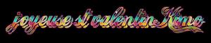 MERCI MON CHER AMI YOHEL POUR TON MERVEILLEUX CADEAU ET POUR TA GRANDE GENTILLESSE PORTE TOI BIEN ET PASSE UNE AGREABLE SOIREE SUIVIE D'UNE DOUCE NUIT ET UNE PAISIBLE SEMAINE GROS BISOUS YOUR FRIEND KIMO