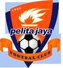 ★ Pelita Jaya FC ★