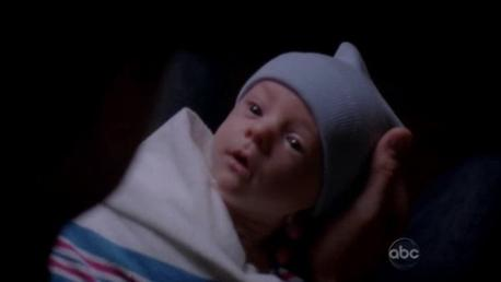 Meilleurs moments de Grey's Anatomy : Saison 6, Episode 20