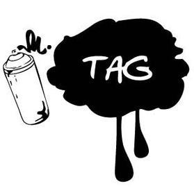Tag n°3