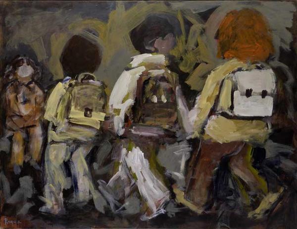 7 aout 2012   Journée Mondiale de l'Education