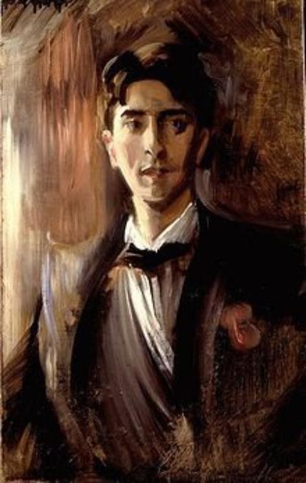 Citation du jour.... de Jean Cocteau    (1889-1963)