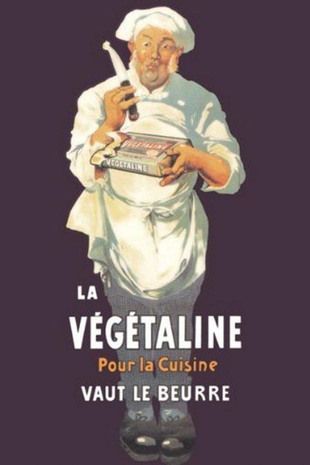 20 octobre = Journée Internationale des Cuisiniers