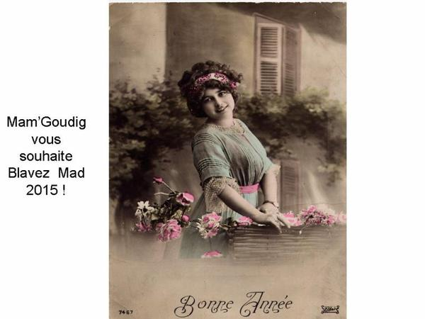 Un peu de poésie avec Marilène Meckler