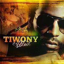 Tiwony ft Speedy - Pas même un adieu