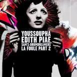 """En  attendant NOIR DESIR / YOUSSOUPHA feat SAMS  """"La foule part 2"""" (2012)"""
