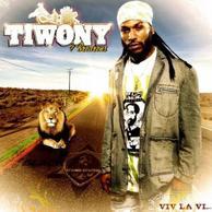 Sans titre - 25-12-09 / TIWONY   Viv la vi (2012)