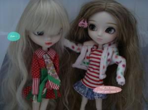 Nina ritchi *sors* -Photostory- ♥1♥
