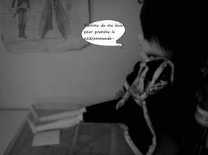 Magic (5)