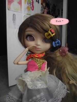 Tof-story- Pamoute O.O !!! (2)