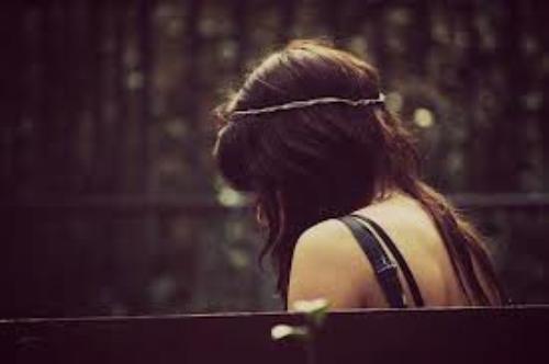 Mon coeur ne s'ouvre qu'avec une clée, c'est toi qui l'a trouvé.