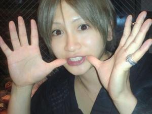 miku étiquette 3
