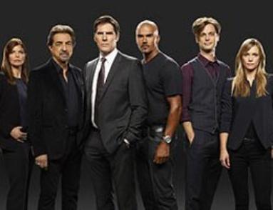 Esprits Criminels Saison 09 : La saison Inédite débarque le 09 Juin 2014 sur TF1