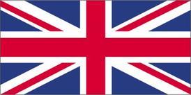 england love! <3