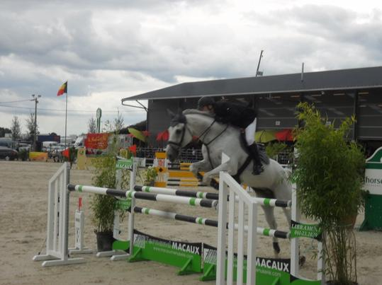 Grand Prix de Wallonie