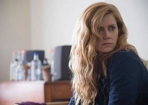 Nouveau still pour Sharp Objects