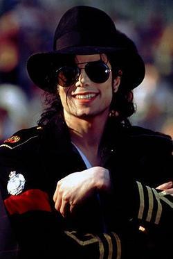 Michael Jackson => ce qu'il faut savoir.
