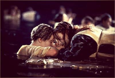VI. Titanic revisité