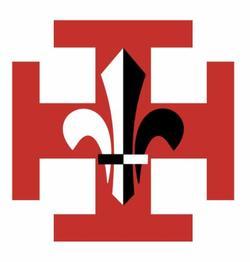 Grands mouvements de scoutisme en France-SUF