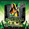 "Dancehall Rock Riddimix ( with ""Beenie Man"", ""Cecile"", ""Bounty Killer"", ""Vybz Kartel"", ""Kiprich"", ""Spragga Benz"", and ""Elephant Man"" ) - DJ Weedzy"