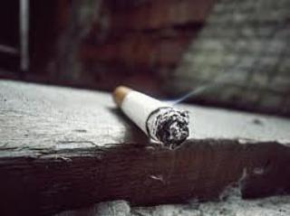 Pourquoi ne pas fumer?