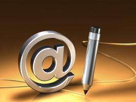 Site et adresse officiel pour joindre vos célébrités