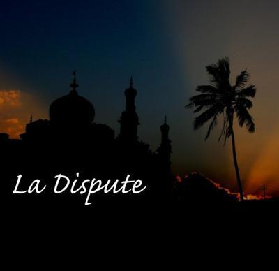 Prologue : La Dispute.