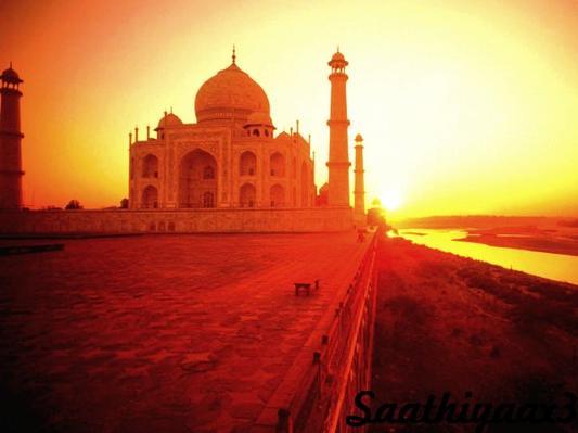 Photos___Made in India !