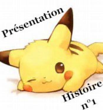 Pikaaaa pikaaaa pikaaaa girll #Pikachu