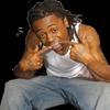 Dj KaLi Mix special Lil WaYNe