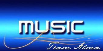 Espace Music