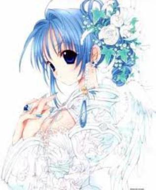 Image Manga ♥