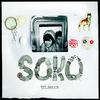 I'll kill her - Soko