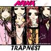 Trapnest ( Olivia Lufkin InspiReira ) : Wish