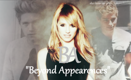 Beyond Appearances