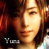 Yuna's Theme
