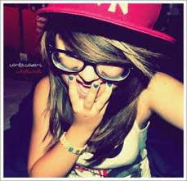 Swagg...♥